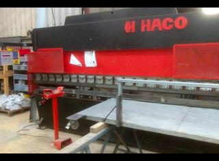 Haco PPES 40110 P00925002