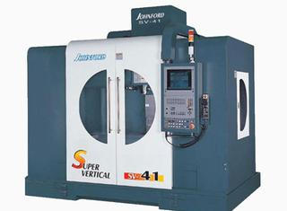 Johnford SV 41 P00925010