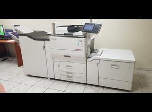 Stampante digitale Ricoh C5200s