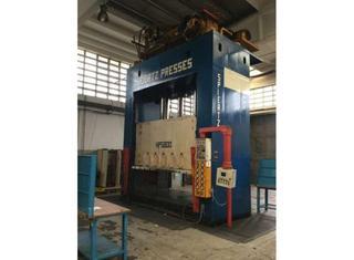 SPRIETZ HPD 1000 P00925020