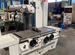 Huron  PU 551 universal milling machine