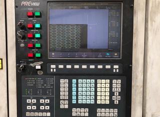 Mazak STX 48 1.8kW P00925038