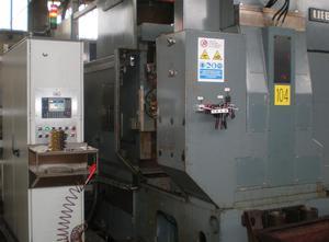 Frezarka obwiedniowa CNC LIEBHERR LN350