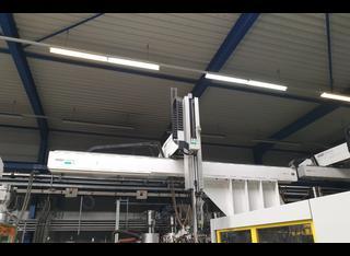 Battenfeld HM 6500/7700 P00925041