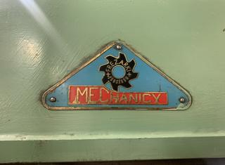 MECHANICY FWA 41 M P00925050