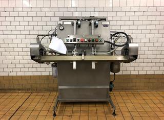 CVP A-200 P00925054