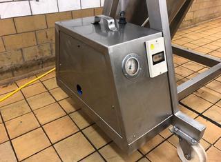 Röscher Matic MM-150 P00925055