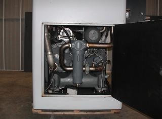 Atlas Copco ZT30 P00925067