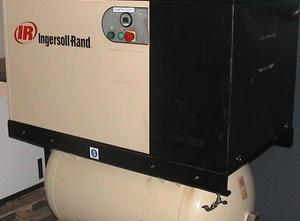 Kompresor Ingersoll Rand Unigy 7.5
