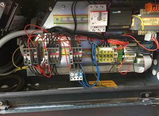 HPC / Kaeser SM11 P00925076