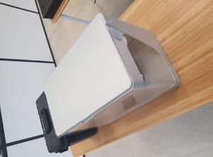 3D tiskárna Marlforged MarkTwo MF//F-PR-2017