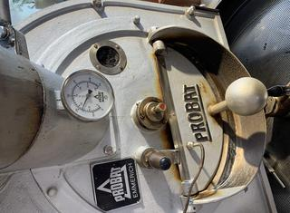 Probat 12er Gas P00925084