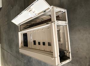 SCHNEIDER TGBT Energy equipment