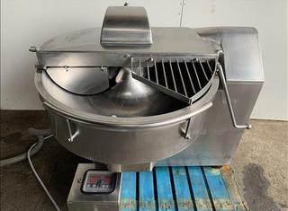 Seydelmann V90U Bowl cutter P00925100