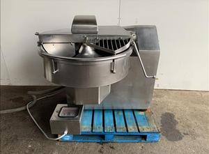 Cutter Seydelmann  V90U Bowl cutter