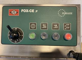 Treif 3421 Fox P00925114