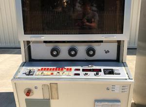 Tabletkarka rotacyjna Fette  P2100