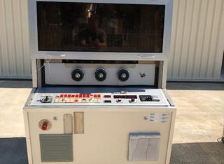 Fette P2100 P00925129