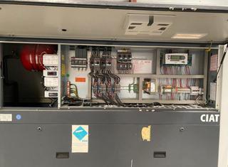 CIAT LDC700V P00925132