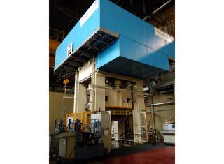 SPS 1600 Ton P00928005