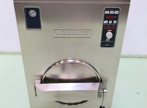Autoclave HOBART 304