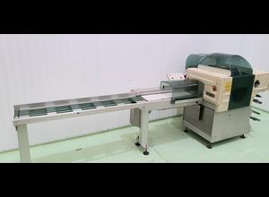 Maszyna pakująca WALDYSSA w36