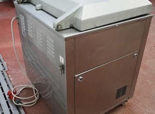 WEBOMATIC C50U P00928026