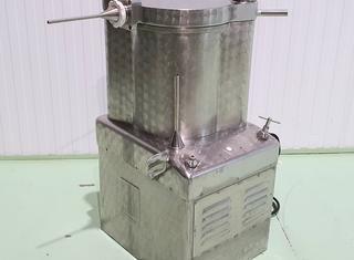 CASTELLVALL EM-50 P00928031