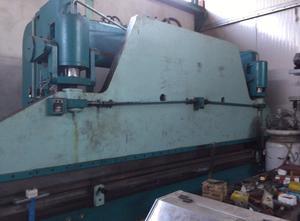 Somo SP 250/61 Abkantpresse CNC/NC