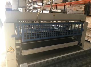 OSAMA S2R 1300 P00928058