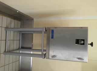 Weber MLC 602 P00928060