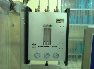 Tiromat Compct 420 P00928061