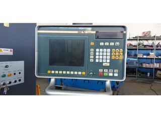 GADE PS - C  4120 X 120 TON P00929002