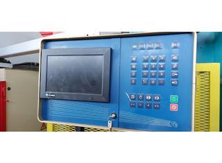 BEYELER 3000 MM X 150 TON P00929003