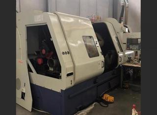 HWACHEON HI ECO 45 MC P00929005