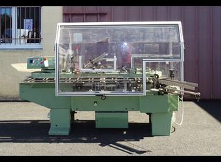 CAM AV65 Court P00929030