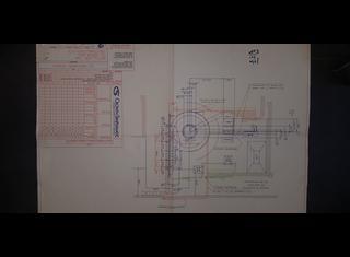 Ortmann + Herbst Crown Simplimatic 100/15/15 P00929036