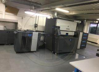 HP Indigo 7900 P00929062