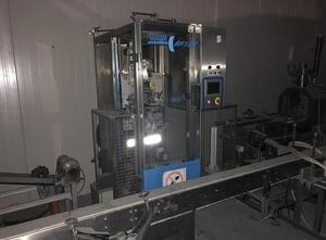 Graham  RF150 Verpackungsmaschinen