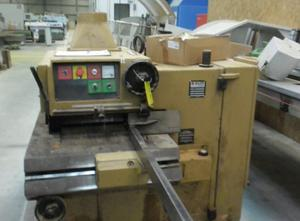SCM M 3 Multi-blade saw