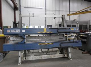 Ramarch TABEK-316 P00929081