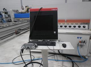 Scm PRATIX S P00929082