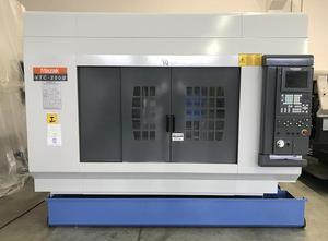 Used Mazak   VTC-200B Machining center - vertical