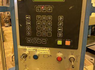 Adira GVX-630 P00930013