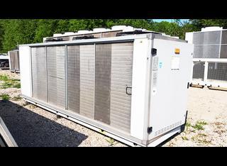 Climaveneta WRAT P00930017