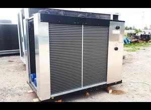 HiRef HWA cooling unit