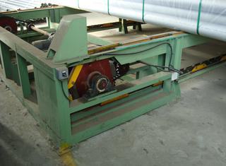 AGEA Automazioni Industriali A-031102 P00930021