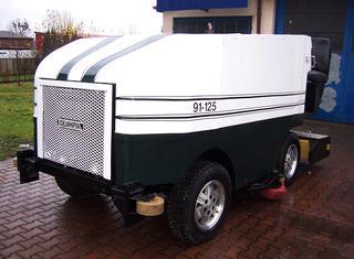 Olympia ST P00930033