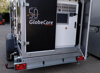 Globecore CMM P00930036