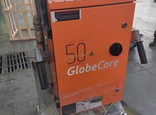 Globecore CMM P00930037